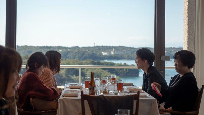 平成30年度職員旅行を開催!今年はびわ湖バレイ、鳥羽国際ホテル、志摩観光ホテルへ