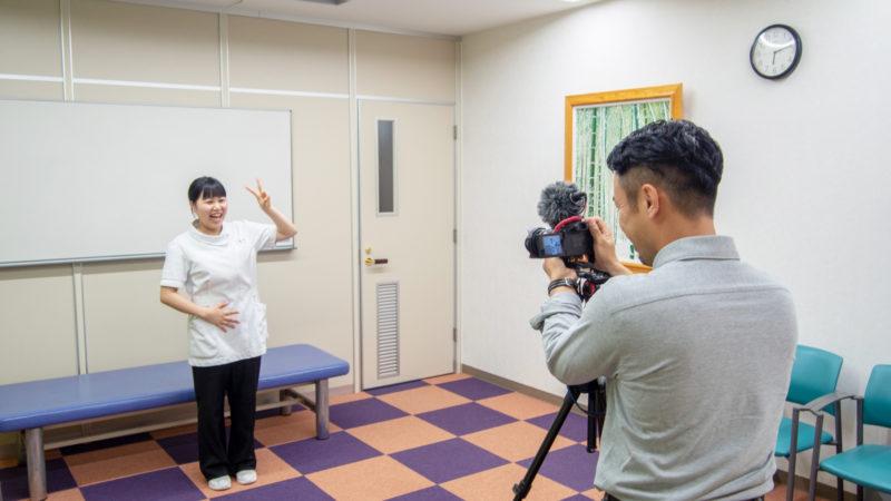 豊和グループ広報企画部の取り組みが「メディサポWEB」に掲載されました!